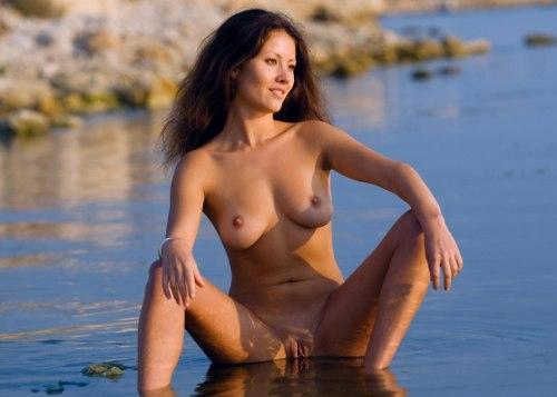 erotische treffen privat merkur online anzeigen
